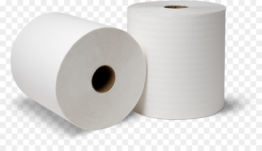 Towel, Paper, Kitchen Paper, Material PNG
