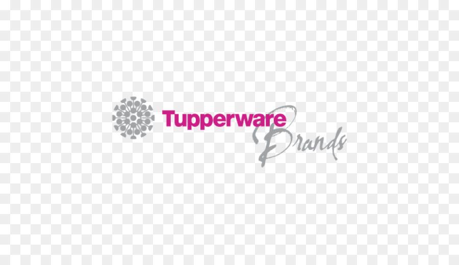 Tupperware Brands NYSETUP Company Corporation NYSEAFI