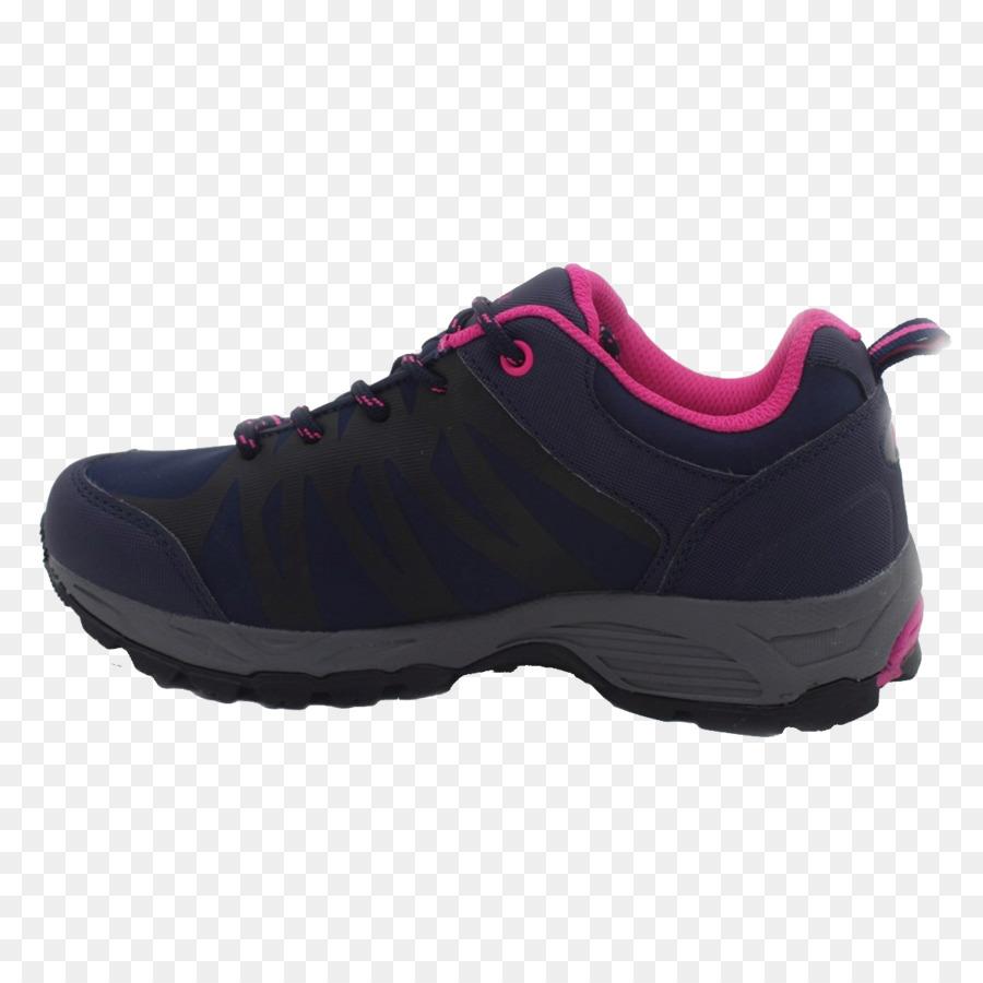 Zapatos Deporte Tex Face The Zapatillas De North Gore Bota rqBvr1R