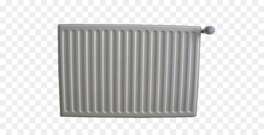 87 Gambar Air Radiator Paling Bagus