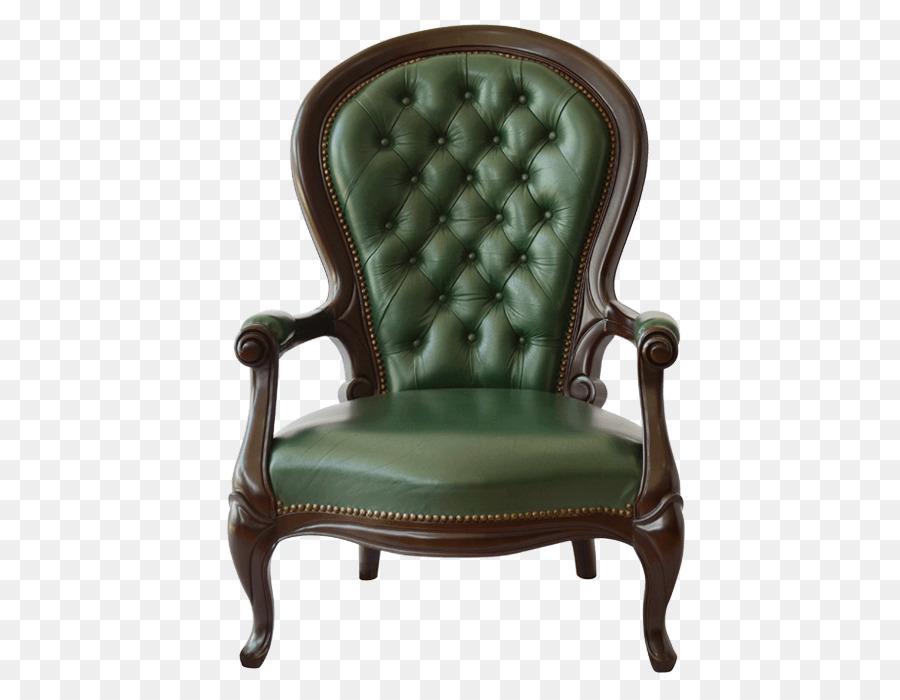 Uberlegen Eames Lounge Chair Furniture Sessel Bergère   Stuhl