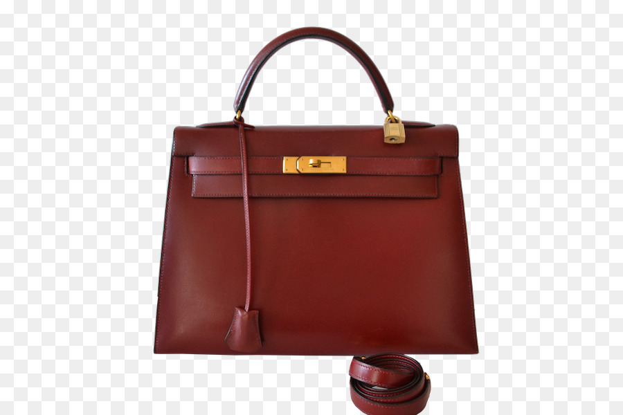 129502f7085 Tote bag Birkin bag Leather Hermès - bag png download - 564 600 ...