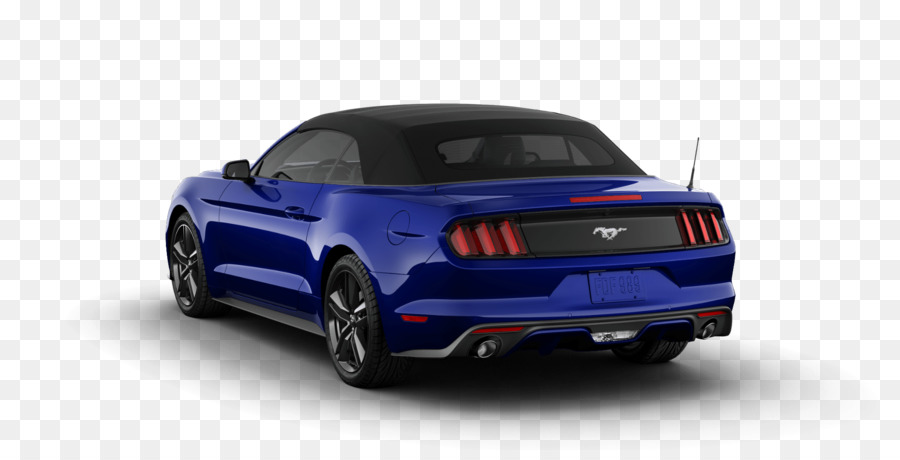2017 Ford Mustang V6 Automatic Coupe Manual Motor Company Ecoboost
