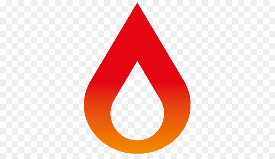 Computer Icons Gas Flame Heat Fire Flame Png Download 512512
