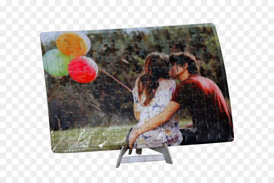 Papel Tapiz de Desktop de Romance Simple Perfección el Amor 1080p ...