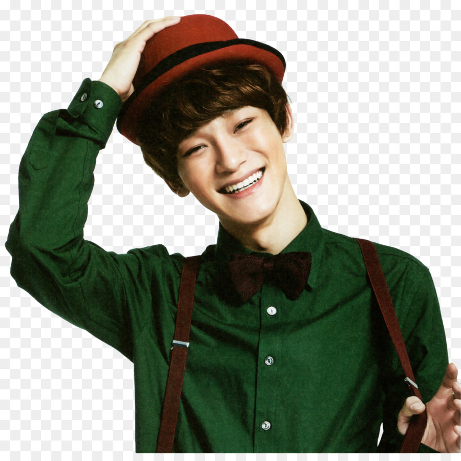chen miracles in december exo cbx christmas day others - What To Do Christmas Day