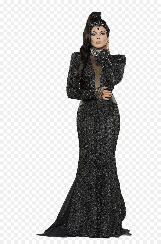 regina mills evil queen emma swan once upon a time season 3 queen