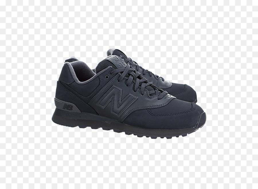 more photos 85f97 84c52 Adidas Originals Sneakers Shoe New Balance - adidas png download - 650 650  - Free Transparent Adidas png Download.