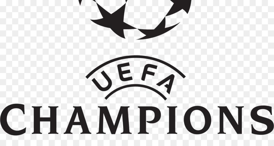 Champions League Logo png download - 1200*630 - Free Transparent