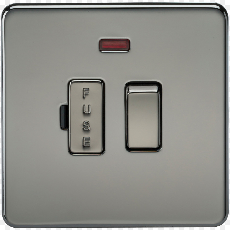 Latching Relay Electrical Switches Fuse Ac Power Plugs And Sockets Switch Wires Cable Others