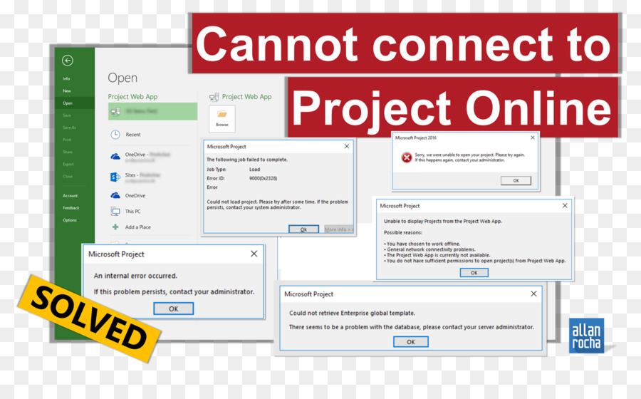 Microsoft Project Media png download - 1200*723 - Free Transparent