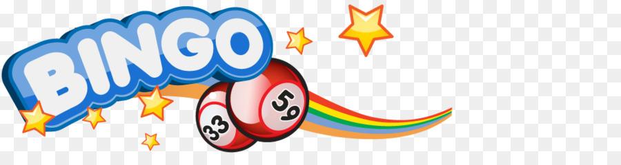 bingo clip art bingo ball png download 990 258 free rh kisspng com bingo clipart free bingo clipart free