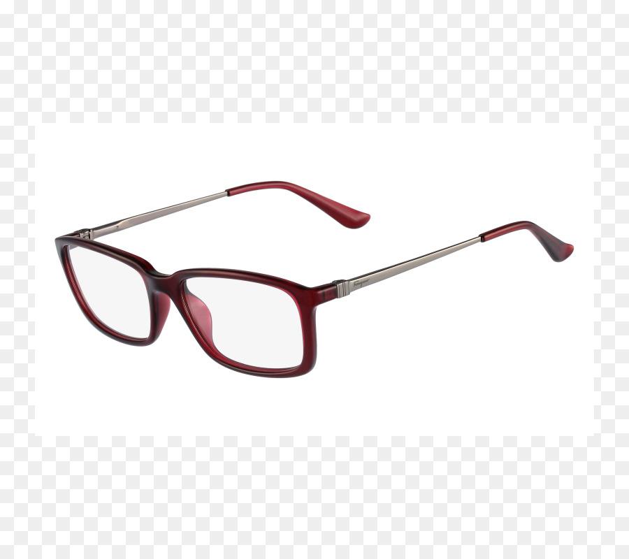 Gafas de Salvatore Ferragamo S. p.Una. Prescripción de anteojos ...