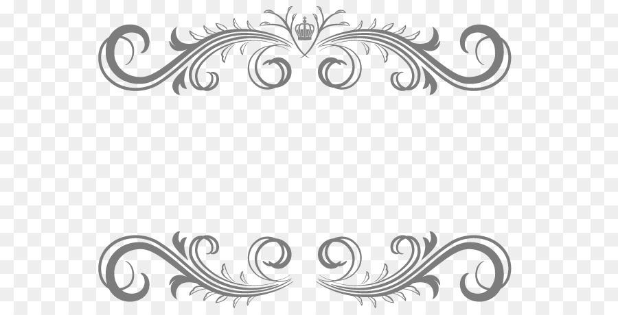 Diseño gráfico - LOGOTIPO de Marcos png dibujo - Transparente png ...