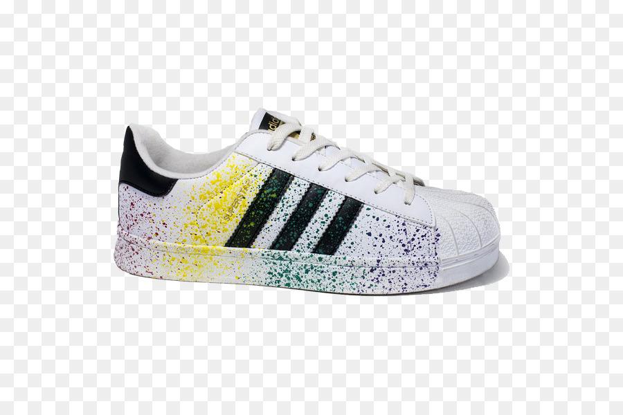 Adidas Superstar Amazon.com Adidas Originals