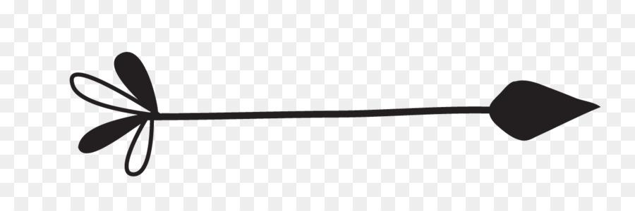 easytatt tattoo arrow tribe arrow doodle png download 1172 376