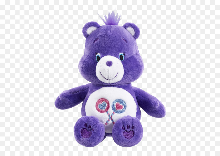 Share bear cheer bear care bears tenderheart bear bear png.