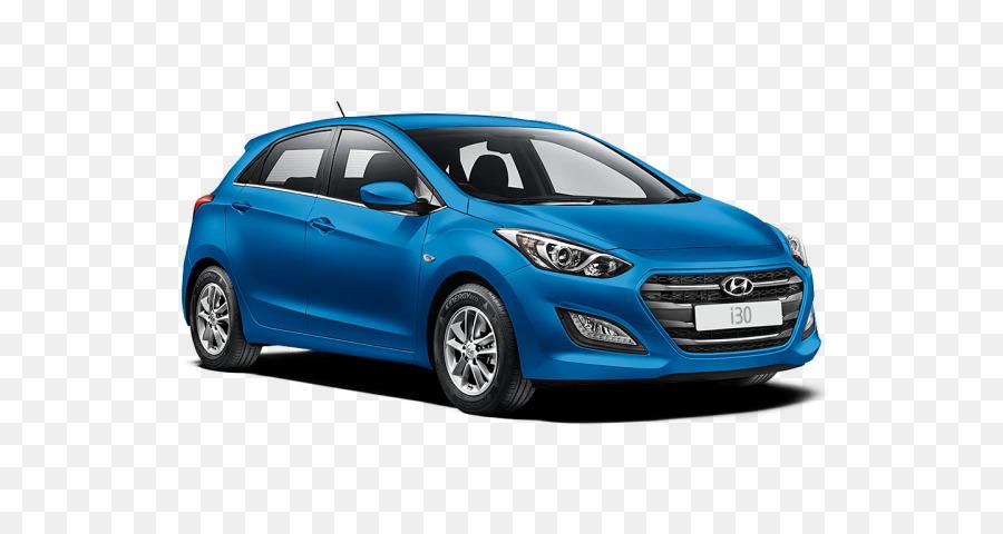 Hyundai i30, hyundai i40.