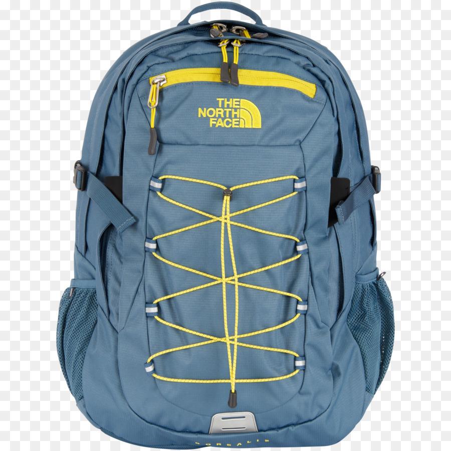 b70a35efb4fb Backpack Cartoon png download - 1700*1700 - Free Transparent North ...