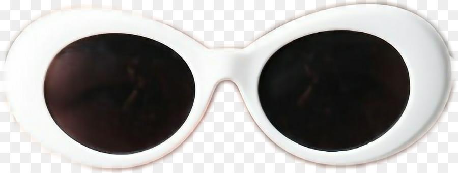 8277caaa7a20b Sunglasses Goggles Clip art - Sunglasses png download - 1432 540 ...