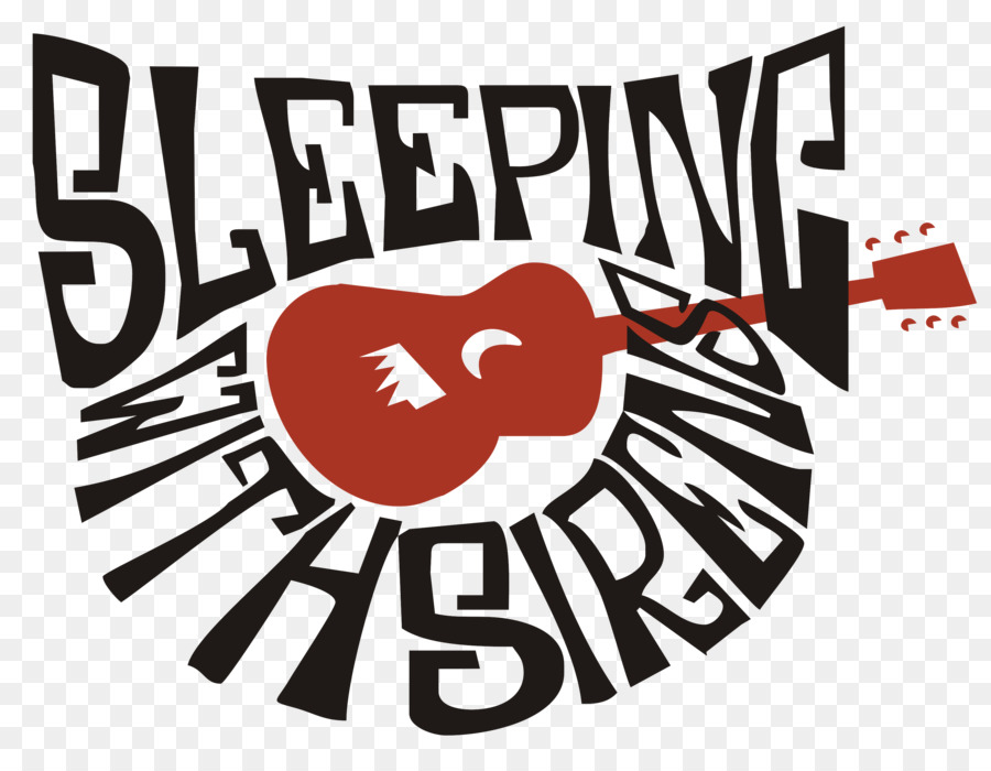 T Shirt Sleeping With Sirens Hoodie Feel T Shirt Icon Png Download