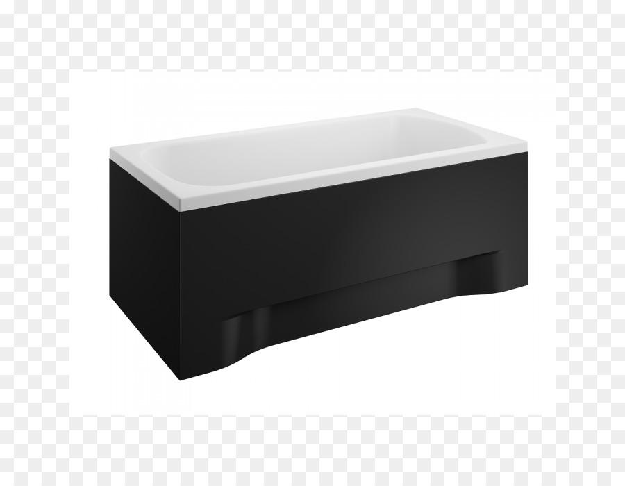 Vasca Da Bagno Lunghezza : Vasca da bagno di lunghezza lavabo rettangolo vasca da bagno
