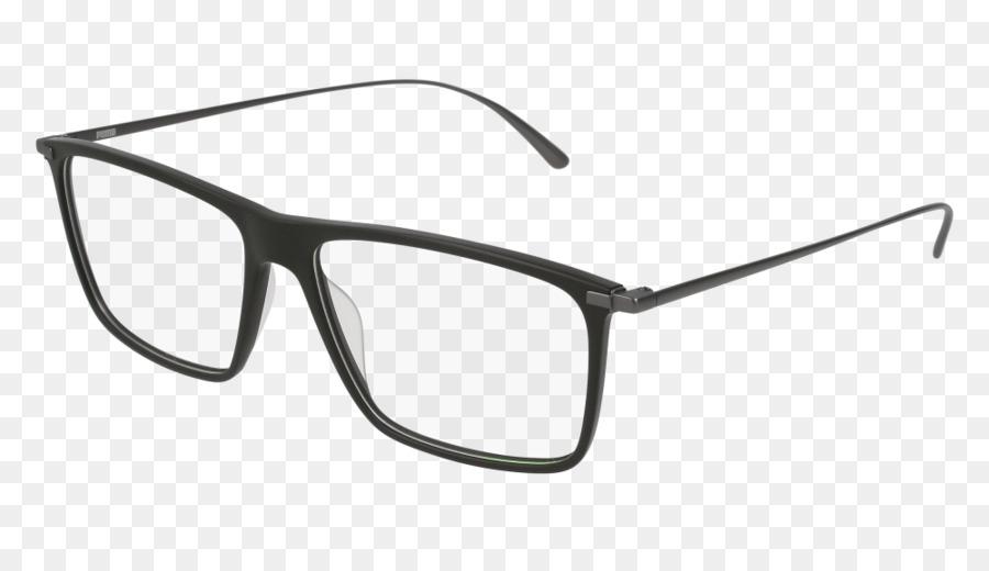 0b678d96fc3 Sunglasses Eyeglass prescription Dolce   Gabbana Lens - glasses png  download - 1000 560 - Free Transparent Glasses png Download.