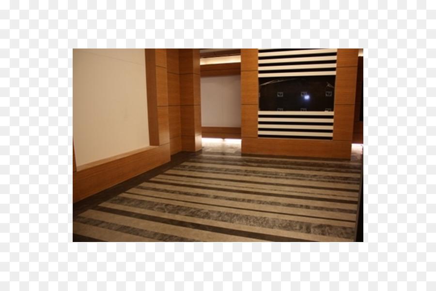 Wood Flooring Polyvinyl Chloride Tile Carpet Png Download 600