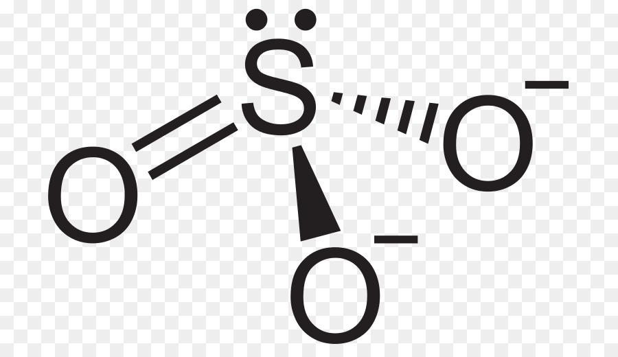 Sulfur Trioxide Sulfur Dioxide Lewis Structure Chemistry Others