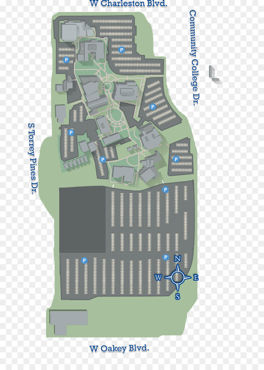 College Of Southern Nevada Cheyenne Campus Map Nellis Air Force
