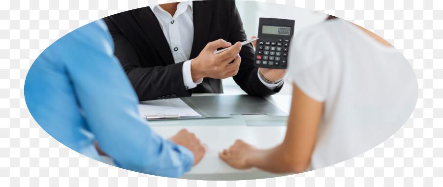 Ипотечный брокер кредитный чеки для налоговой Уткина улица