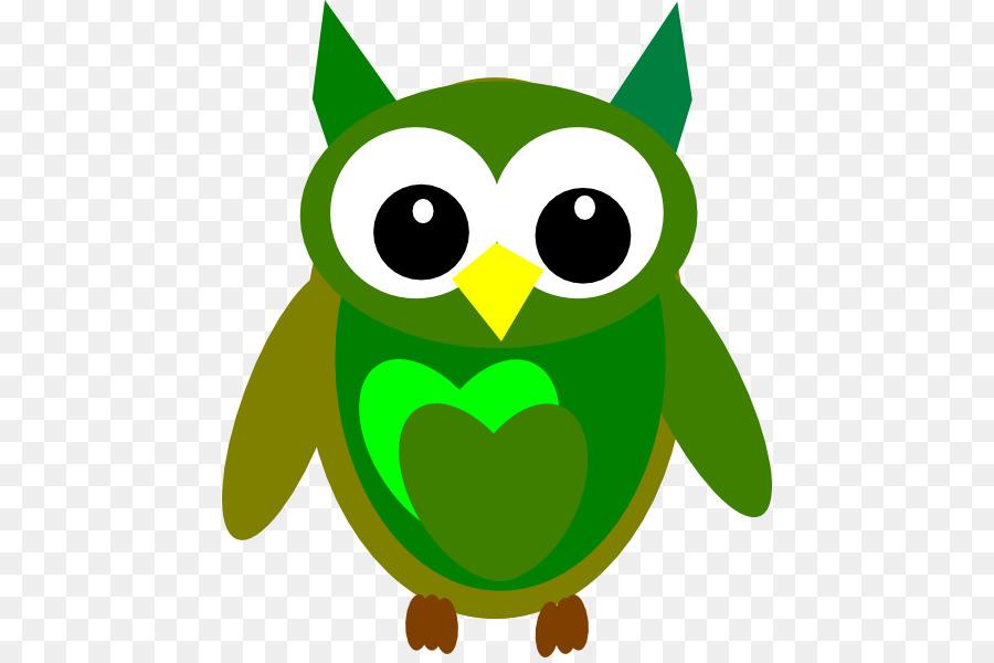 Download 670+  Gambar Burung Hantu Dari Kacang Ijo HD Terbaik Free