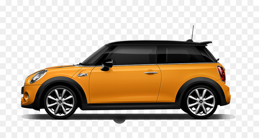 Mini Hatch MINI Countryman MINI Cooper D 3 Door Car   Car Elevation