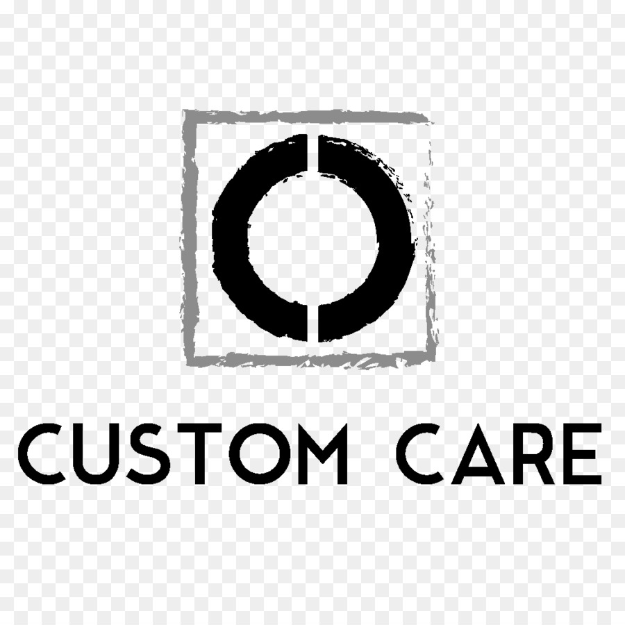 4e0a280354 Custom Care Dry Cleaning Vans Customer Service Company - others png  download - 1035 1035 - Free Transparent Vans png Download.