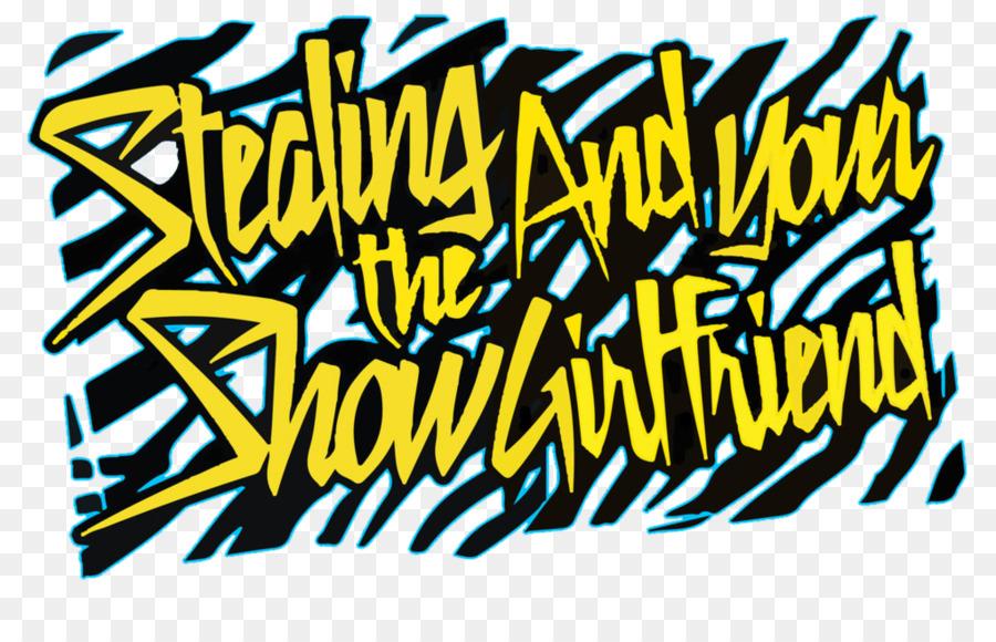 Logo Chấn WWE Chuyên môn đô Vật Florida thi Đấu - wwe logo