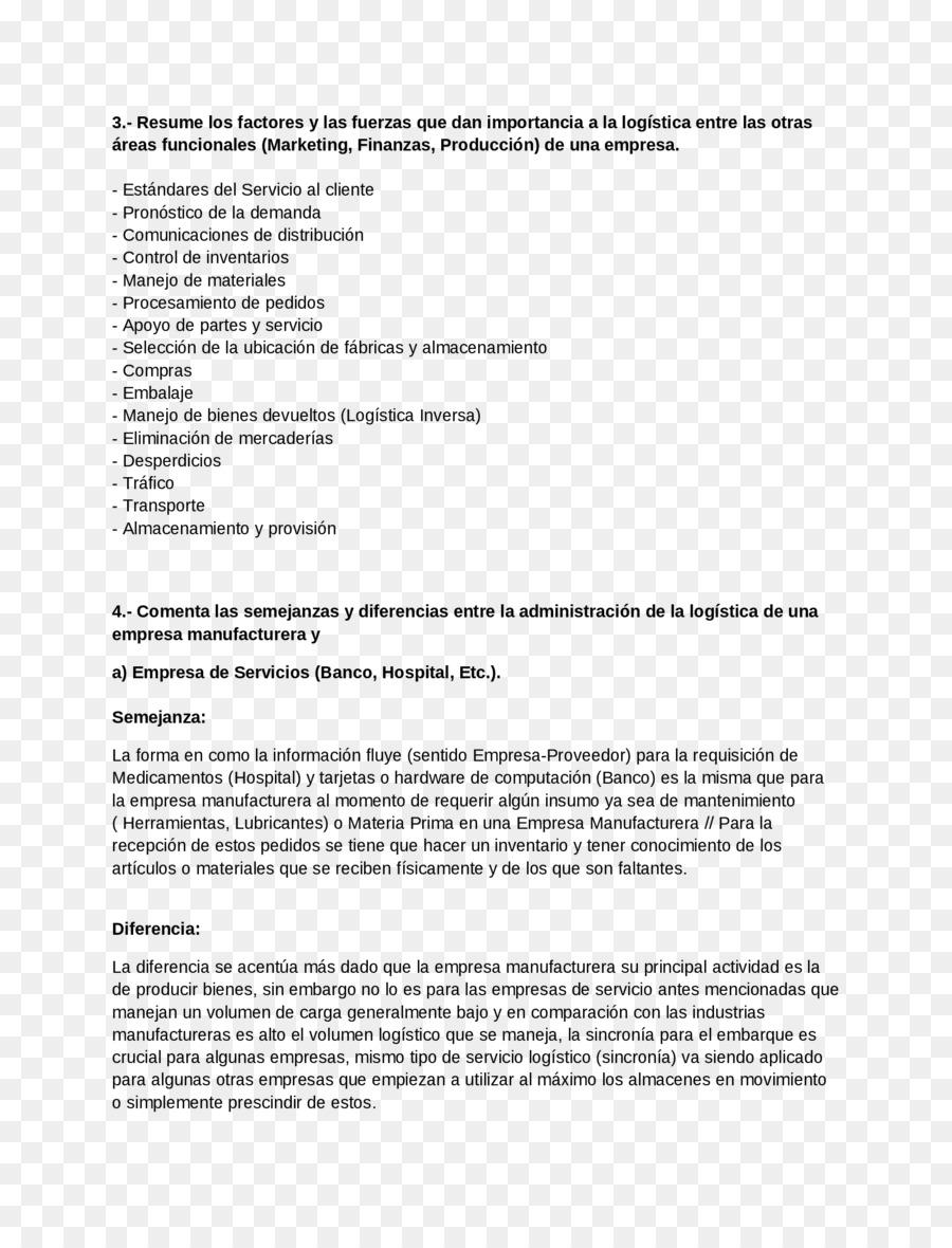 Reanudar el Despachador de Plantilla de carta de Cubierta de la ...