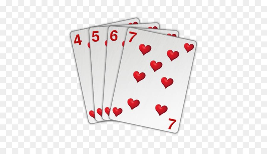 Азартные игры на нокиа 5228