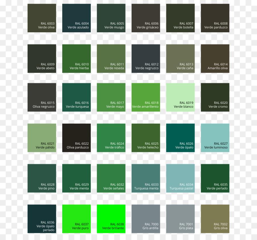 Green Trees Png Download 800829 Free Transparent Desktop