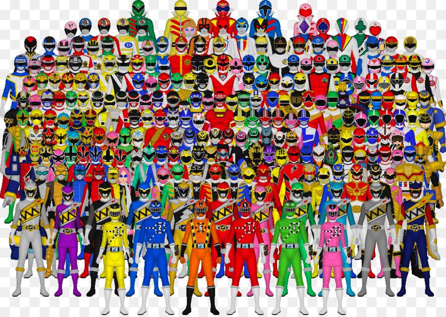 Kamen Rider png download - 1043*737 - Free Transparent Super