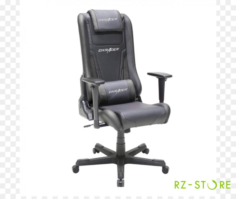 Gaming Büroamp; Schreibtisch Stuhl Png Stühle Möbel Dxracer xCWdBore