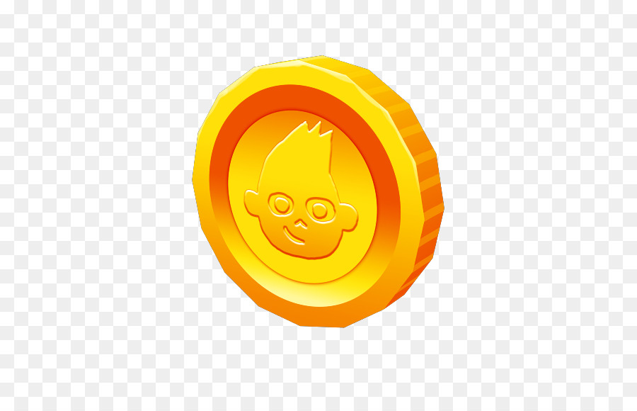 3d Circle png download - 597*562 - Free Transparent Coin png
