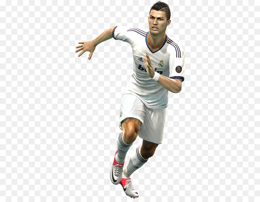 pro evolution soccer 2013 patch ps3 download