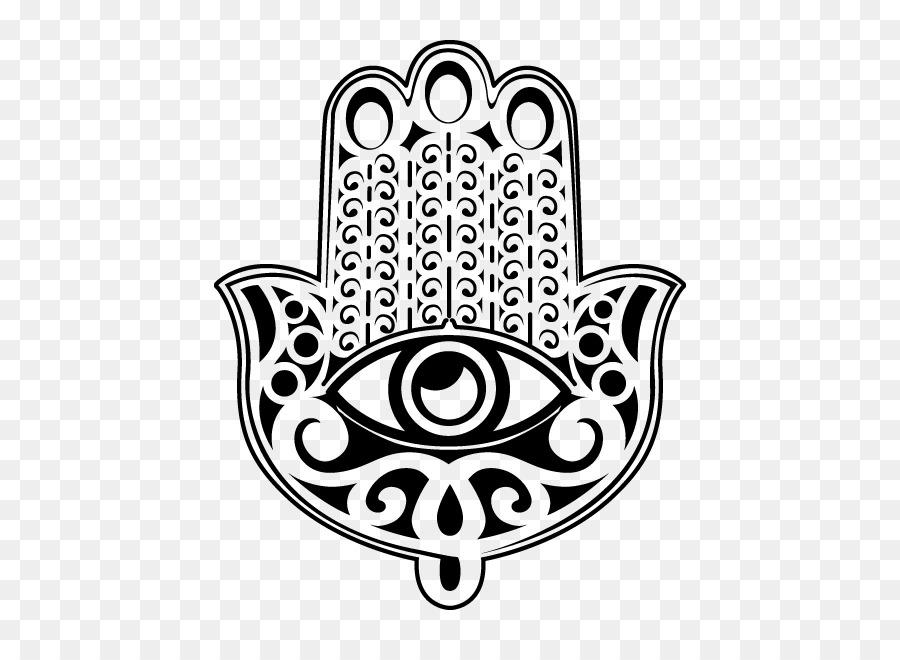 Hamsa Our Lady Of Ftima Amulet Evil Eye Symbol Amulet Png