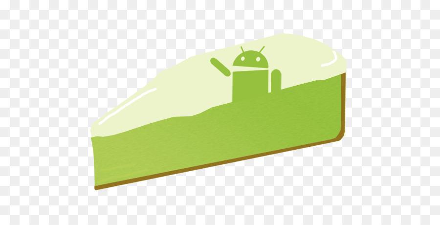 Key lime pie Páginas para Colorear Android Flash - android Formatos ...