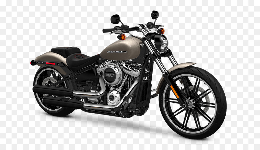 motorcycle png c  Harley-Davidson Buell Motorcycle Company Softail Cruiser ...