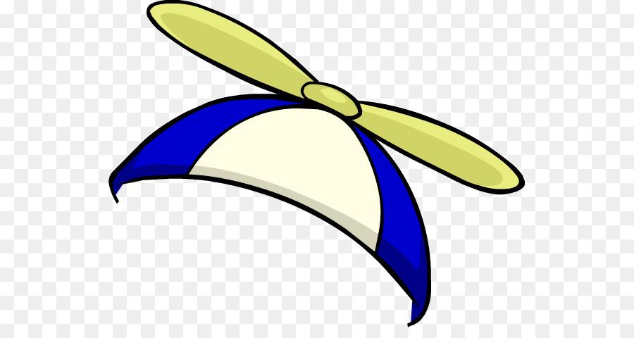 253e482fd9145 Club Penguin Hat Baseball cap Fedora - Penguin png download - 591 ...