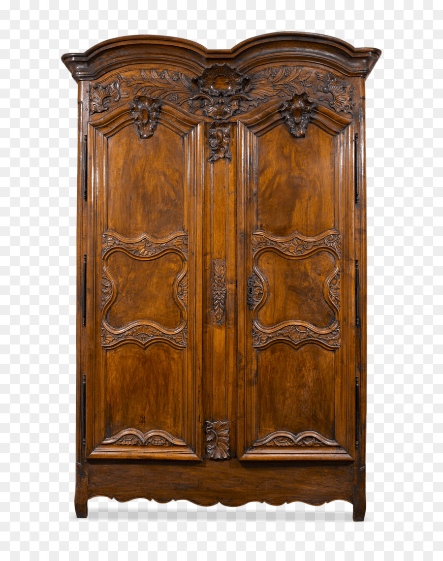 Armoires Wardrobes Pocket Door French Furniture Closet Closet