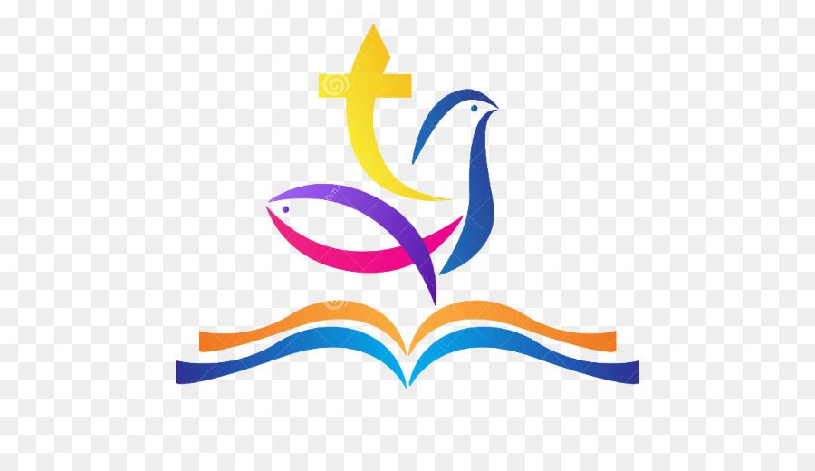 Bible Cross Christianity Clip Art Symbol Png Download 512512