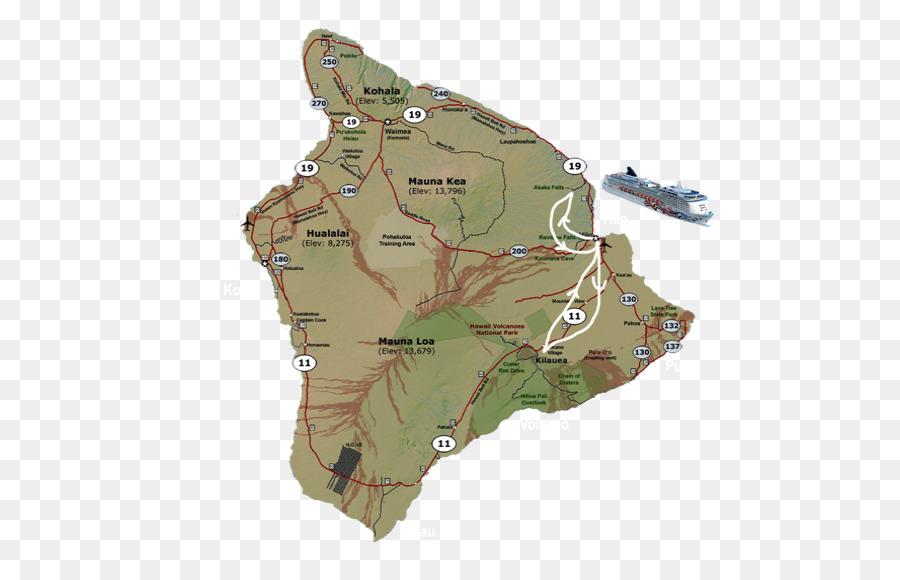 Kohala Hawaii Map.Kailua Oahu Devastation Trail Kohala Hawaii Disappearing Sands