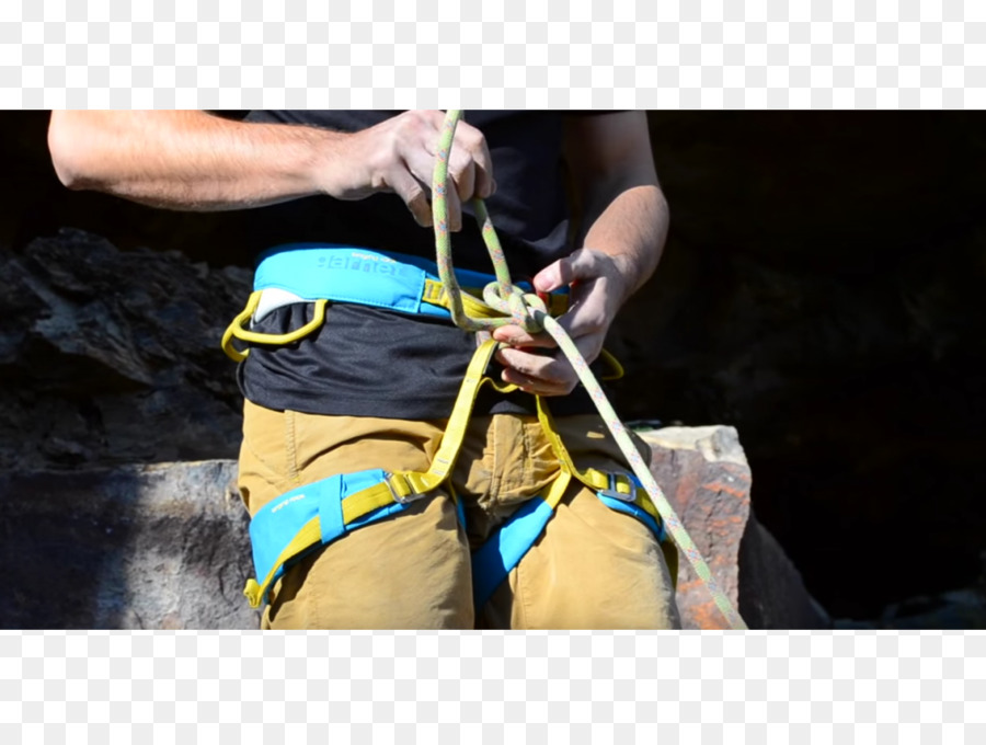 Klettergurt Abseilen : Abseilen klettergurt sicherungsgerät & rappel geräte sichern